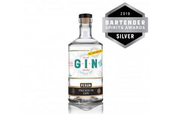 Perun Gin Classic 700ml